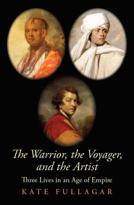 WVA cover
